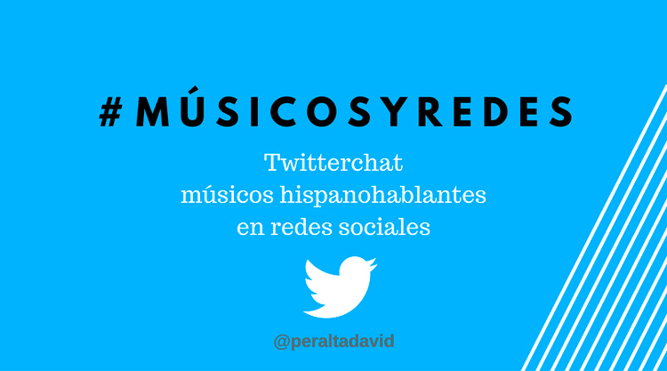 musicos-en-redes-sociales-musicosyredes-Twitterchat