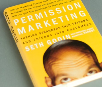 permission-marketing-Seth-Godin