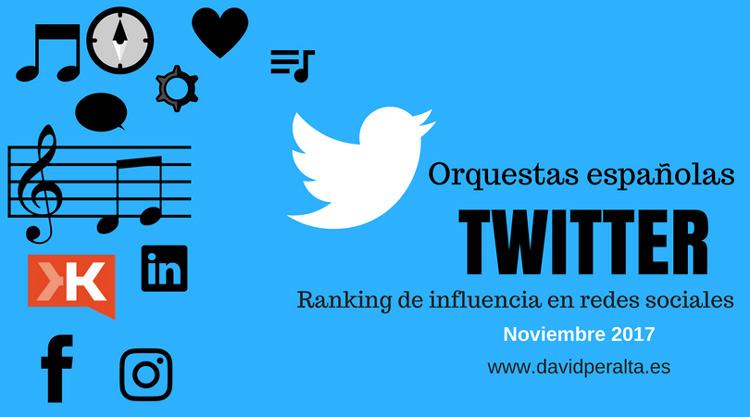 orquestas-espanolas-en-twitter-david-peralta-alegrejpg