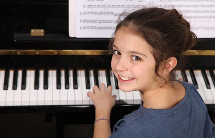 Carta abierta a James Rhodes: la educación musical en España puede mejorar