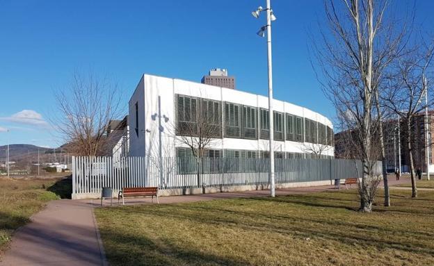 Conservatorio Pnferrada Diario de León