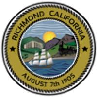Richmond California