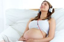Hypnotherapy in Child Birth Hypnotherapy Newcastle