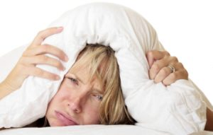 Hypnotherapy Insomnia
