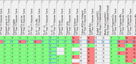 KS4_Overview_Analysis_1