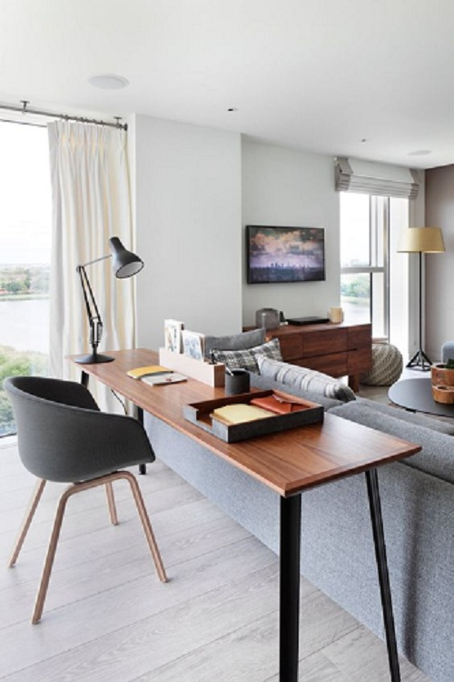Living Room Home Office Living Room Home Office I Itrockstarsco