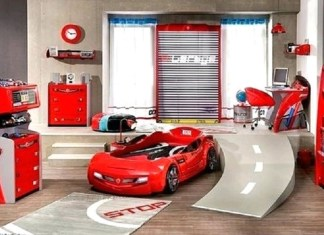 Creative-And-Unique-Bed-For-Amazing-Kids-Bedroom