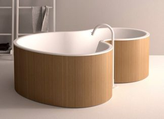 bathtub-unique-modern-design-