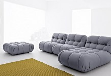 modern-comfortable-sofa-for-cozy-elegant-living-room