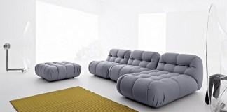 modern-comfortable-sofa-for-cozy-elegant-living-room