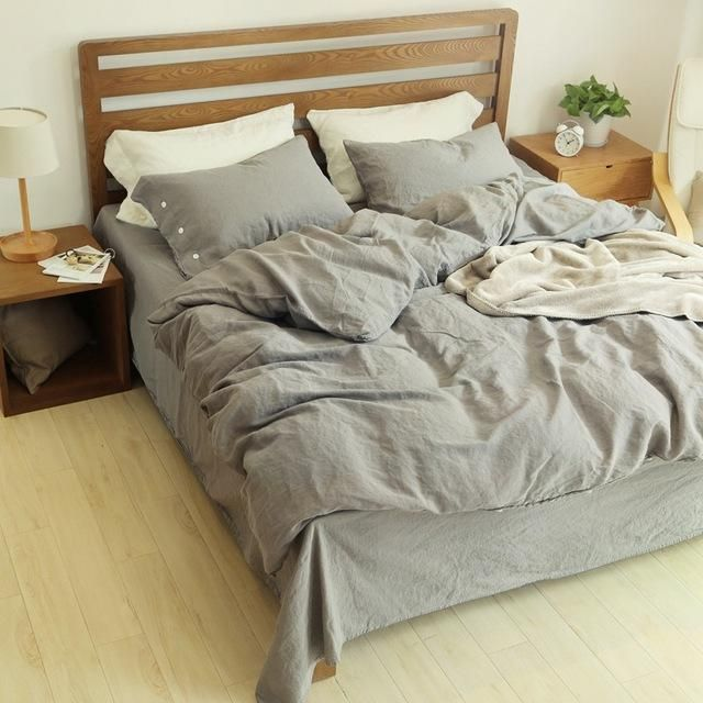 Japanese Cotton Bedsheet