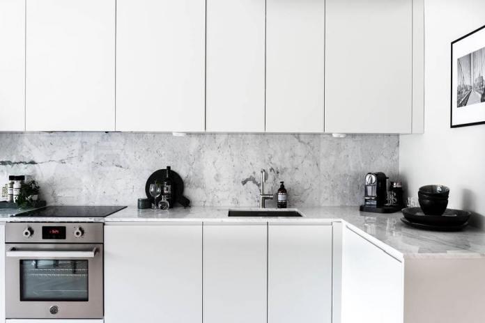 Smart Choosing Your Cooking Utensils
