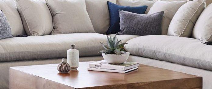 Unique Ornamental Plants For Your Coffee Table Decoration