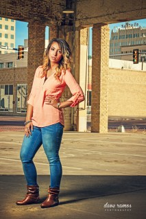 amarillo-photographer_dave-ramos-photography_downtown amarillo