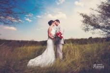 amarillo wedding photographer dave ramos photography angelina perez