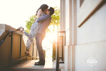 amarillo photographer wedding photography engagement amarillo tx dave ramos