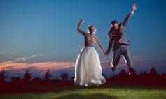 cropped-amarillo-wedding-photographer_dave-ramos-photography-105.jpg