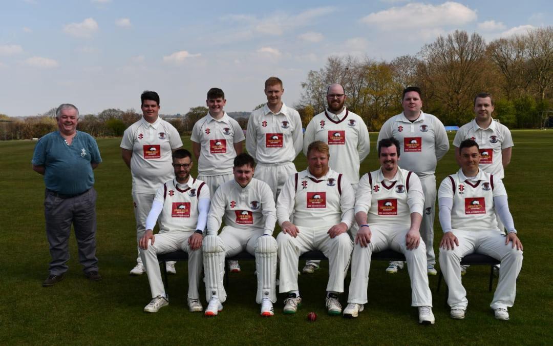 barnton cricket club sponsor