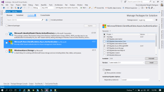 nuget-feature-or-bug-002