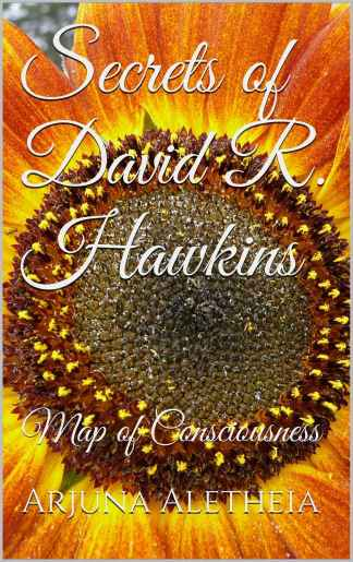 david-hawkins-map-consciousness