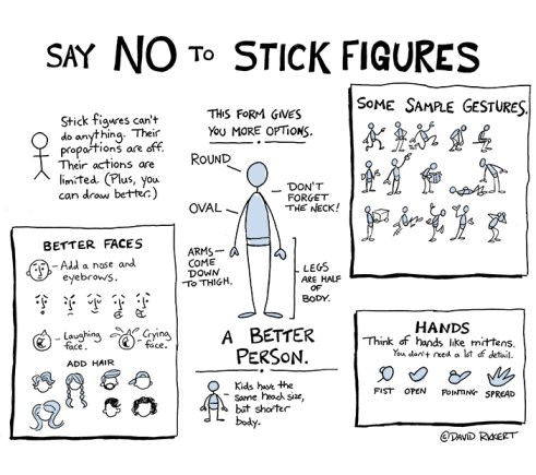 stickfiguressample