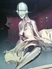 14-robot-paintings-by-hajime-sorayama