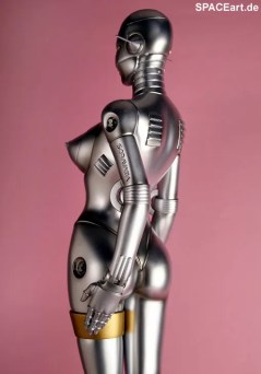 27-robot-paintings-by-hajime-sorayama