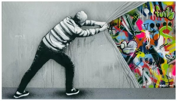 stencil-graffiti-murals-by-martin-whatson-0