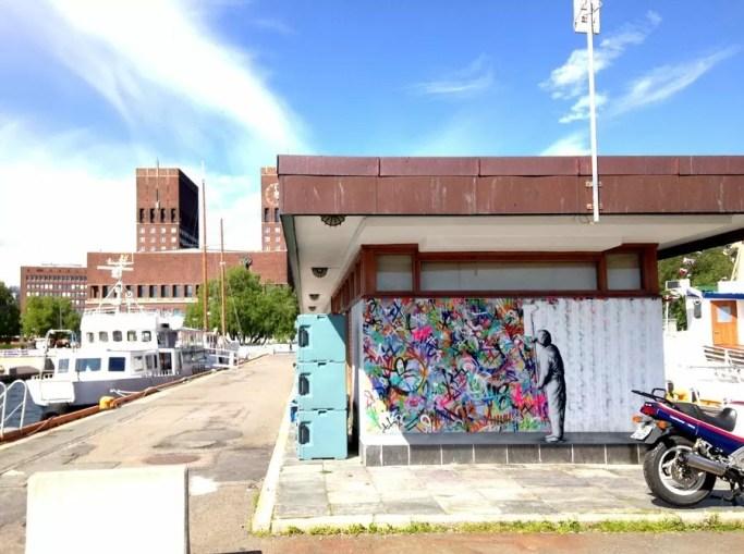 stencil-graffiti-murals-by-martin-whatson-9