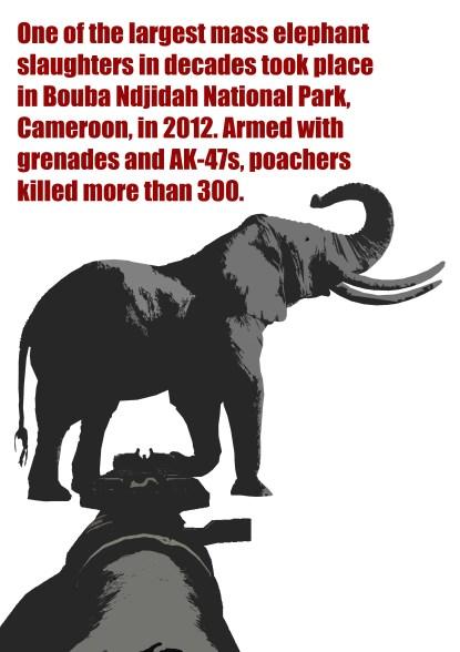 elephant-gun-sights