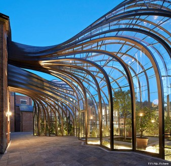 glasshouses-at-distillery-2-iihih