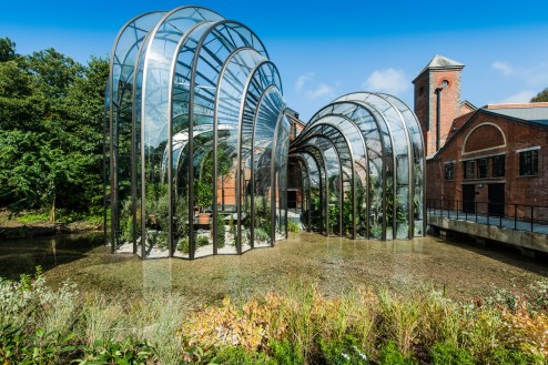 the_botanical_glasshouses__designed_by_thomas_heatherwick_and_heatherwick_studios__taking_centre_stage_at_laverstoke_mill
