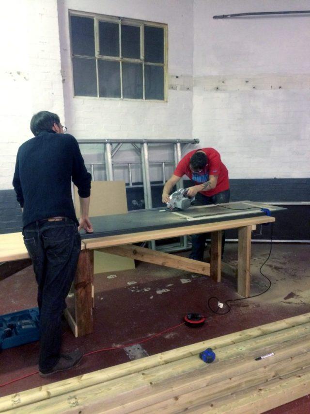 worktop_carpentry_50pc