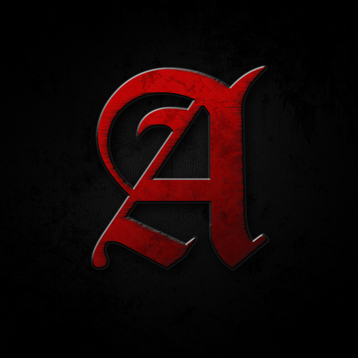 The Scarlet Letter Ain