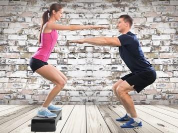 fitness-1715926