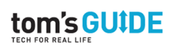 toms-guide-logo