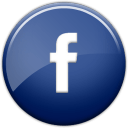 David Sandel Facebook