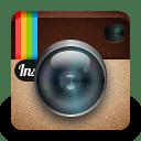 David Sandel Instagram