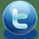 David Sandel Twitter