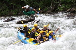 oar-whitewater-rafting-the-ocoee