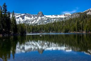 visit-california-press-trip