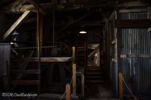 haunted-bodie-mill