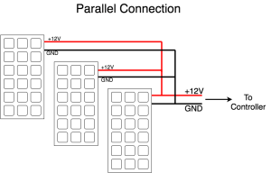 solar-panel-parallel-connection