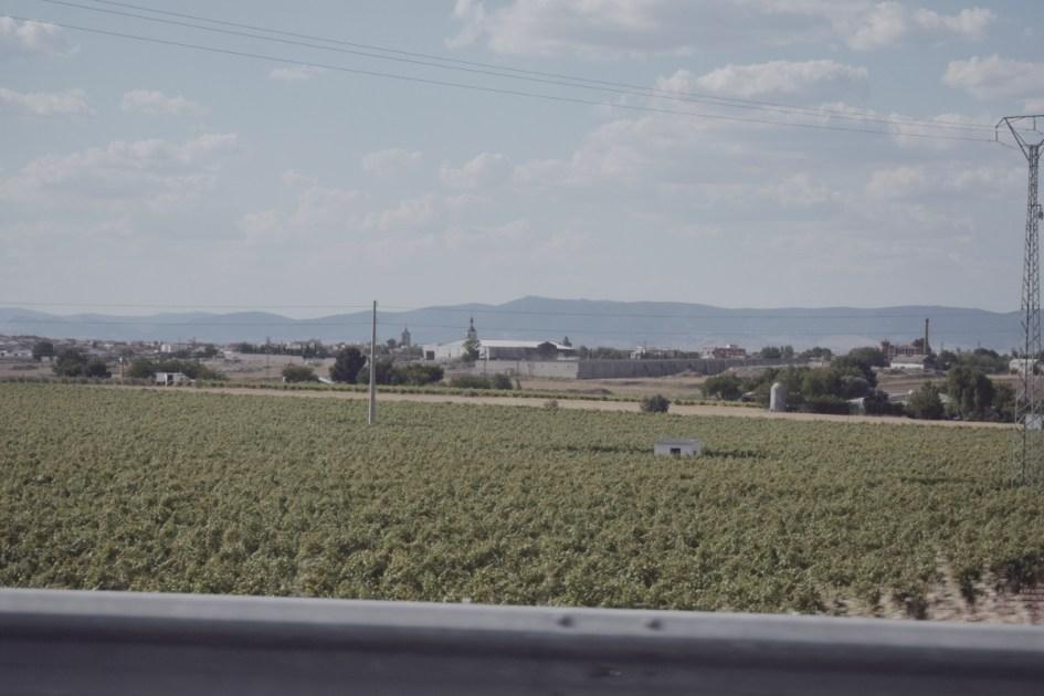 Imagen desde A-43