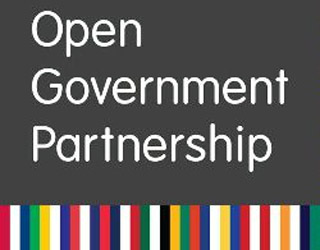 The Closed But Open Government Partnership Paradox