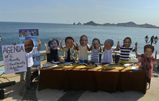 G20 agenda edited 0