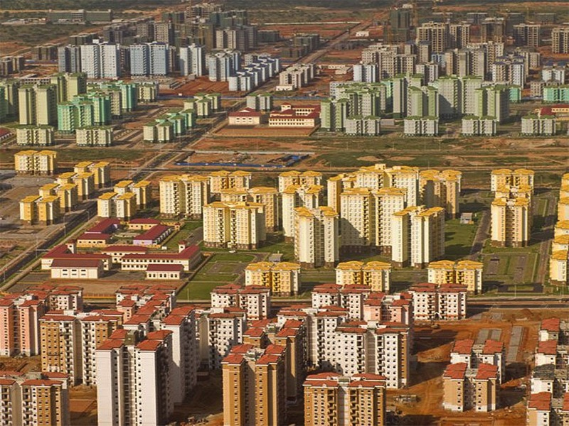 China ghost city4