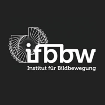 IFBBW, Institut für Bildbewegung, Broadcast Mixes, Engineer, David Schwager