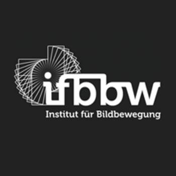 IFBBW, Institut für Bildbewegung, Broadcast Mixes, Engineer, David Schwager