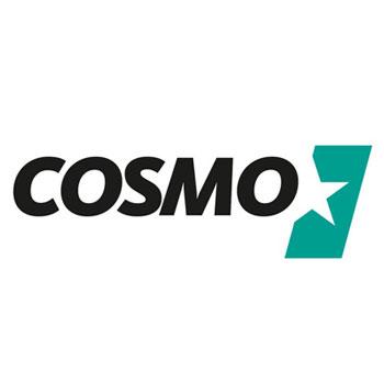WDR Cosmo, Funkhaus Europa, David Schwager, Recording, Mixing, Balance Engineer